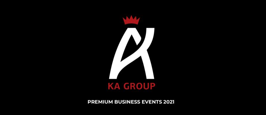 Premium Business Events