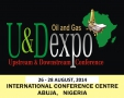 4th Upstream & Downstream Oil and Gas Exhibition & Conference