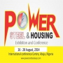 3rd Power, Steel and Housing Tradeshow
