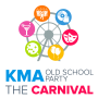 KMA OLD SCHOOL PARTY 2014: the CARNIVAL