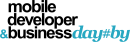 Mobile Developer & Business Day # BY
