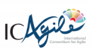 ICAgile Certified Professional class in Minsk