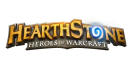 RUSFRAG HearthStone Championship 01