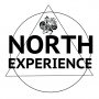 NORTH EXPERIENCE FESTIVAL 2015