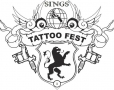 "Tattoofestival ""Sings"""