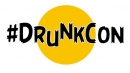 #Drunkcon