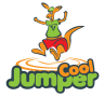Opening of COOL JUMPER