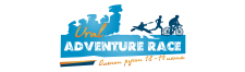 Ural Adventure Race 2016