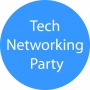 Tech Networking Party №10