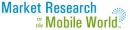 Market Research in the Mobile World Europe 2013
