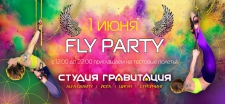 FLY PARTY