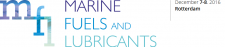 Marine Fuels and Lubricants Conference