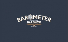 BAROMETER International Bar Show
