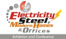 Annual Electricity, Steel, Modern Homes and Offices Exhibition & Conference