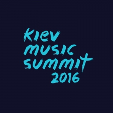 Kiev Music Summit 2016