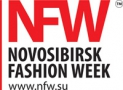 Tenth Anniversary of Grand Defile at Novosibirsk Fashion Week