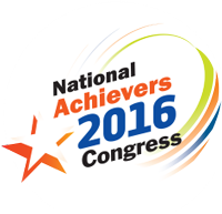 National Achievers Congress