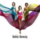Baltic Beauty 2016
