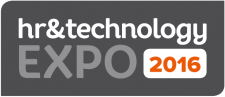 HR&Technology EXPO 2016