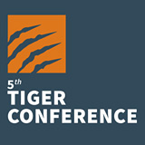 "The Tiger Conference. ""Ukraine: VISION 2020"""