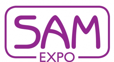 EXHIBITION SAM-expo