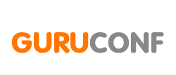 "Conference ""GuruConf"" - Search Engine Optimization in Ukraine (Kiev)"