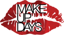 MAKEUPDAYS 2017 Saint-Petersburg