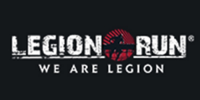 Legion Run Ukraine 2017