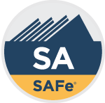 Leading SAFe 4.5 with SA Certification class in Kiev