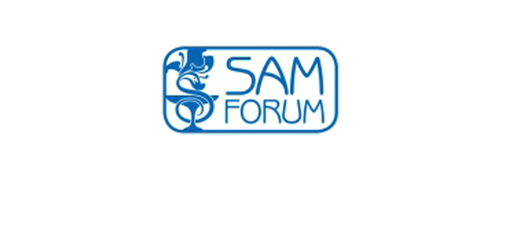 PROFESSIONAL CLUB - Forum of Plastic Surgeons of Moscow. Ticket for 2 days.