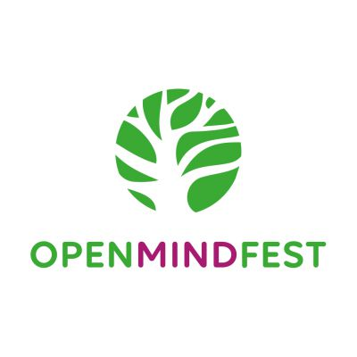 Openmindfest