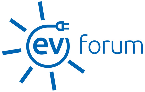 "The First Ukrainian EV Forum ""Electric Vehicles and Charging Infrastructure: the Transformation of Modern Business"""