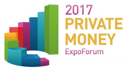Онлайн-трансляция PRIVATE MONEY FORUM 2017