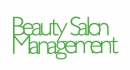 XII ALL-RUSSIAN CONVENTION OF BEAUTY SALONS. Ticket for 2 days.