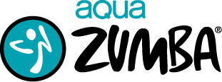 AQUA ZUMBA® classes by Yuliya Davydova, ZES™