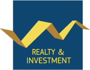 REALTY&INVESTMENT 2017