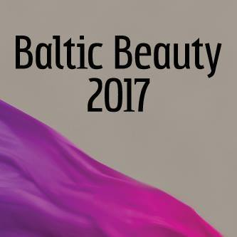 Baltic Beauty 2017