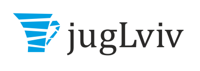 JUG Lviv: From Streams to Reactive Streams