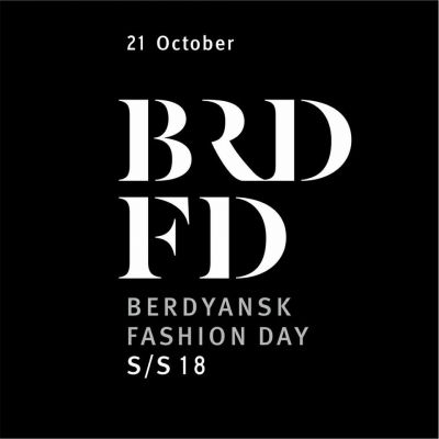 FASHION DAY BERDYANSK