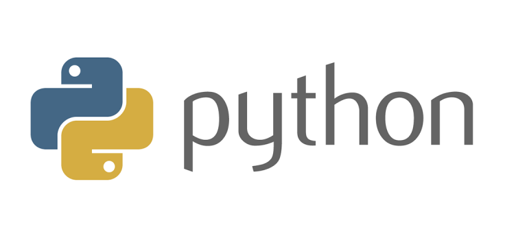 "ITEAHub TechTalk: Python. From ""a"" to ""z"""