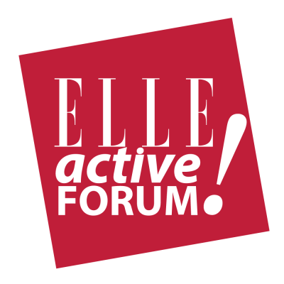 ELLE Active Forum 2017