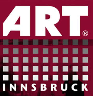 22. ART INNSBRUCK INTERNATIONAL ARTFAIR I 19th – 21st century