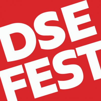 Data Science & Engineering Fest 2019