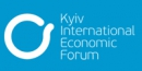 Kyiv International Economic Forum 2018