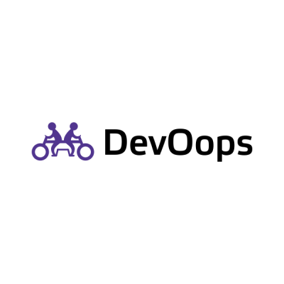 DevOops 2018 (Enterprise)