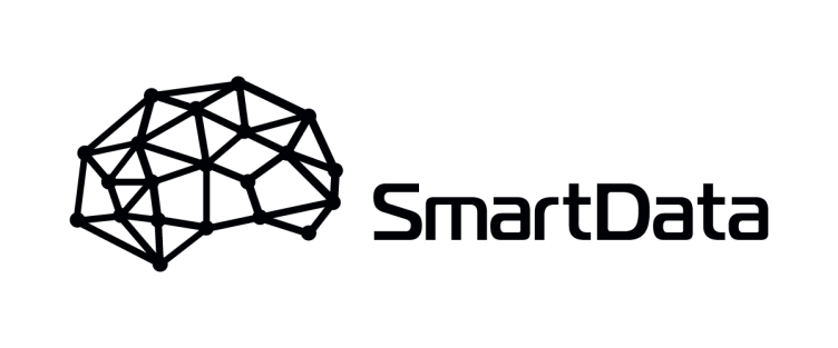 SmartData 2018 (Enterprise)