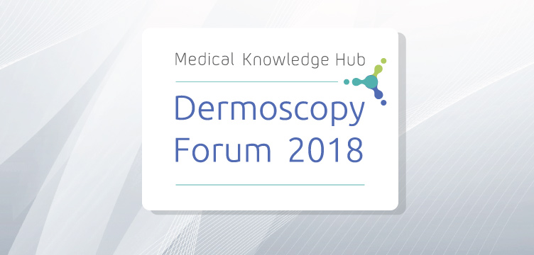 Medical Knowledge Hub Dermoscopy Forum