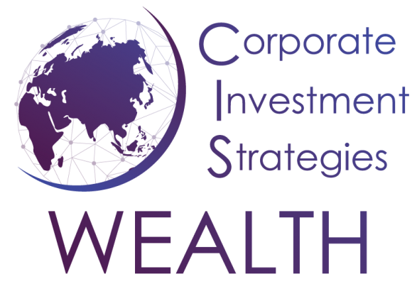 CIS WEALTH MOSCOW 2019