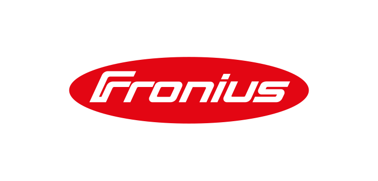 Fronius Product and Solution Training №13