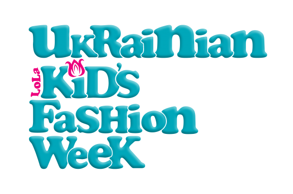 25.05.19 UKRAINIAN KID'S FASHION WEEK Spring/Summer 2019